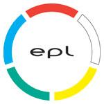 logo-epl.jpg#asset:101
