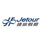 logo_jetour.jpg#asset:107