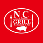 NC_Grill_logo_02152012B-2.jpg#asset:112