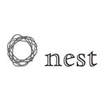 logo_nest.jpg#asset:113