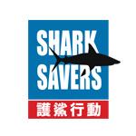logo_shark.jpg#asset:115